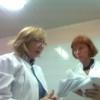 Лечение артериальной гипертензии повышенного АД)   в Саратове
