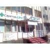 Лечение поллинозов в Саратове