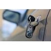 Приемлемые расценки на аварийное вскрытие автомобилей