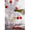 Сделайте себе подарок - Новый Год с Любимым!