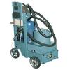 Сепараторы  СОГ-913К1ФВЗ,   СОГ-913КТ1ФВЗ для очистки масел и д/топлив