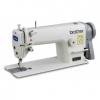 Швейная промышленная машина Brother S 1000 A – 3