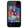 Смартфон teXet ТМ-3521 / X-alpha Black