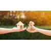 Срочная продажа недвижимости.  Выкуп жилой недвижимости за 1 день в Ки