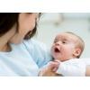 Стоимость программы суррогатного материнства в Украине