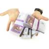Кредит наличными на любые цели без залога