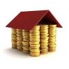 Кредит под залог недвижимости.  Работаем по всей Украине.