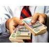 Кредиты без залога и поручителей