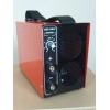 Сварочный аппарат АВС-160-4 от производителя