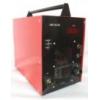 Сварочный инвертор АВС-315-2М от производителя
