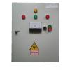 КАСКАД 63М щит управления и защиты глубинного (центробежного)  насоса