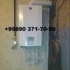 Монтаж теплого пола,  монтаж отопления от профессионалов в Ташкенте