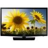 Телевизор Samsung UE19H4000AK продаю