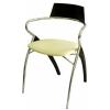 Планета столов - Интернет магазин мебели по доступной стоимости.