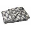 Одеяло байковое купить Томск