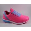 Предлагаем купить спортивную обувь оптом в Томске - Союз Обувь