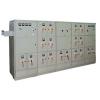Транформаторные подстанции внутрицеховые  КТП-ВЦ,  2КТП-ВЦ