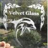 Уникальный заработок с помощью технологии - Velvet Glass