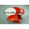 Предлагаем силиконовую продукцию купить в Украине