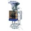Упаковочный автомат с ОРД для семечек