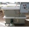 Установка для приготовления,   заливки  электролита  УДЭ-2