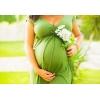 Стоимость суррогатного материнства до 540 000 грн