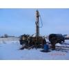 Пробурим водяную скважину на даче во Владимире