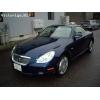 Поиск покупка авто с аукционов Японии