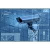 Установка сигнализаций,  видеонаблюдения,  систем контроля и тп.