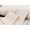 Асбестовые ткани