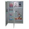 Вводно-распределительное устройство  ВРУ-8504 (УВР)