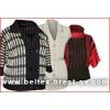 Вязанные кофты,  костюмы,  женская одежда,  домашний текстиль опт,  кр