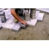 Выполним укладку тротуаной плитки борта ,   Благоустройства территории