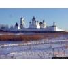 Гостиница «Переславль» - великолепный сервис.