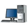 Компьютер Dell с монитором ЖК продам.