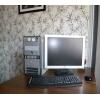 Компьютер «Konsul» Домашний - офисный с Монитором