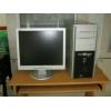 Компьютер – Системный блок «Hansa»