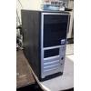 Компьютер Полноценный Двух ядерный «Braun»