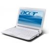 Нетбук Acer Aspire One 532h-28s всего за 2. 000 руб.