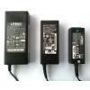 Оригинальные зарядные устройства для ноутбуков б/у
