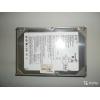Жесткий диск HDD 80Gb Seagate Barracuda 7200. 7 IDE